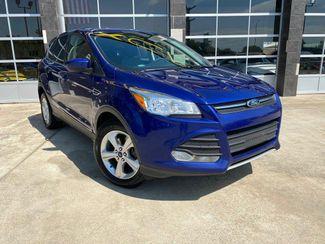 2015 Ford Escape SE in Richardson, TX 75080