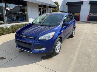 2015 Ford Escape SE in Richmond, MI 48062