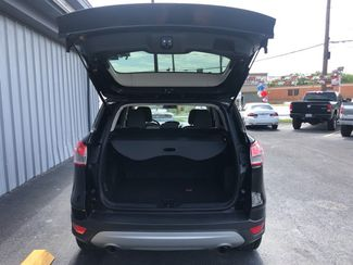 2015 Ford Escape SE  city TX  Clear Choice Automotive  in San Antonio, TX