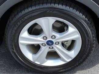 2015 Ford Escape SE  city TX  Clear Choice Automotive  in San Antonio, TX