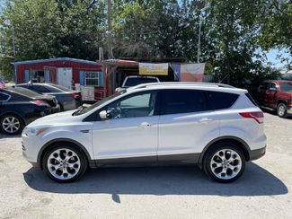 2015 Ford Escape Titanium in San Antonio, TX 78211