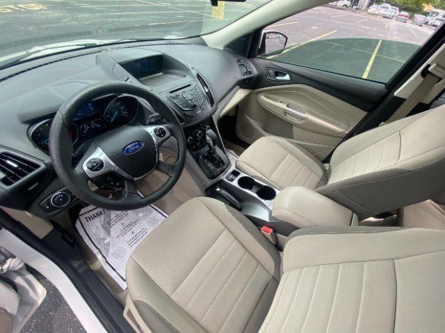 2015 Ford Escape SE in San Antonio, TX 78233