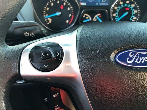 2015 Ford Escape SE | San Luis Obispo, CA | Auto Park Sales & Service in San Luis Obispo, CA