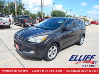 2015 Ford Escape SE in Harlingen, TX 78550