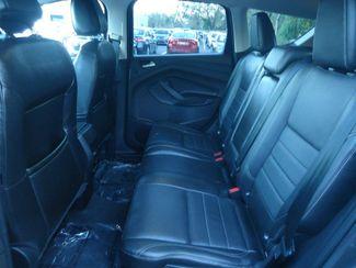 2015 Ford Escape Titanium 4X4 W/NAVIGATION SEFFNER, Florida 13
