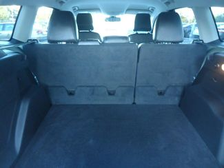 2015 Ford Escape Titanium 4X4 W/NAVIGATION SEFFNER, Florida 17
