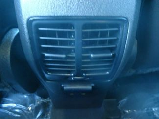 2015 Ford Escape Titanium 4X4 W/NAVIGATION SEFFNER, Florida 22