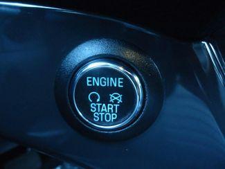 2015 Ford Escape Titanium 4X4 W/NAVIGATION SEFFNER, Florida 26