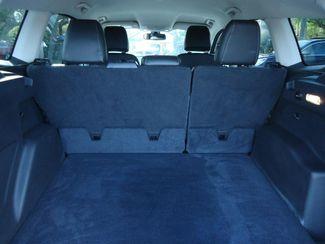 2015 Ford Escape Titanium 4X4 NAVIGATION SEFFNER, Florida 17