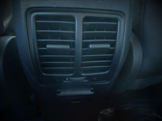 2015 Ford Escape Titanium 4X4 NAVIGATION SEFFNER, Florida 21