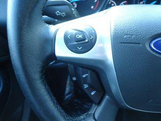 2015 Ford Escape Titanium 4X4 NAVIGATION SEFFNER, Florida 24