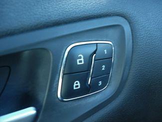2015 Ford Escape Titanium 4X4 NAVIGATION SEFFNER, Florida 30