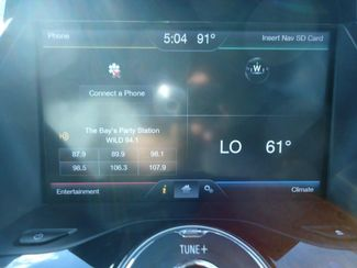 2015 Ford Escape Titanium 4X4 NAVIGATION SEFFNER, Florida 33