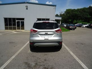 2015 Ford Escape SE LEATHER. HTD SEATS. REAR SEAT AIR SEFFNER, Florida 12