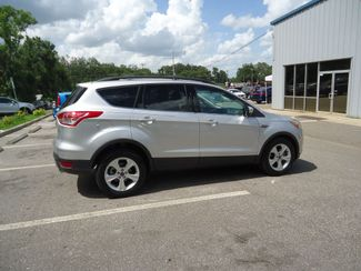 2015 Ford Escape SE LEATHER. HTD SEATS. REAR SEAT AIR SEFFNER, Florida 13