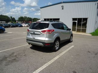2015 Ford Escape SE LEATHER. HTD SEATS. REAR SEAT AIR SEFFNER, Florida 14