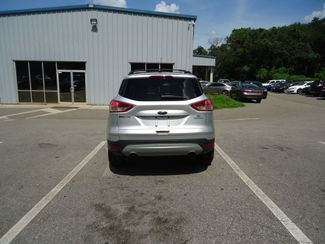 2015 Ford Escape SE LEATHER. HTD SEATS. REAR SEAT AIR SEFFNER, Florida 15