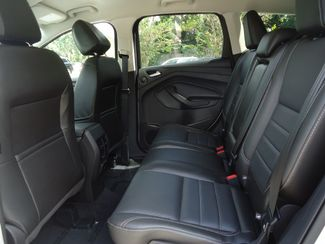 2015 Ford Escape SE LEATHER. HTD SEATS. REAR SEAT AIR SEFFNER, Florida 17