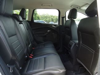 2015 Ford Escape SE LEATHER. HTD SEATS. REAR SEAT AIR SEFFNER, Florida 18