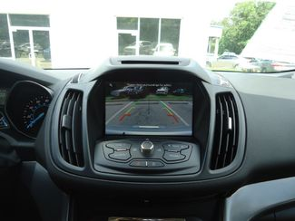 2015 Ford Escape SE LEATHER. HTD SEATS. REAR SEAT AIR SEFFNER, Florida 2