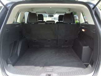 2015 Ford Escape SE LEATHER. HTD SEATS. REAR SEAT AIR SEFFNER, Florida 20