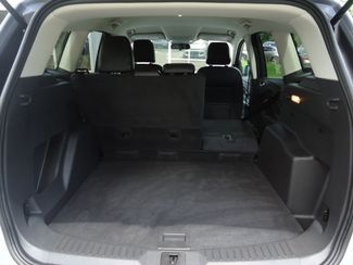 2015 Ford Escape SE LEATHER. HTD SEATS. REAR SEAT AIR SEFFNER, Florida 21