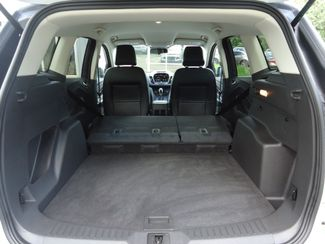 2015 Ford Escape SE LEATHER. HTD SEATS. REAR SEAT AIR SEFFNER, Florida 22