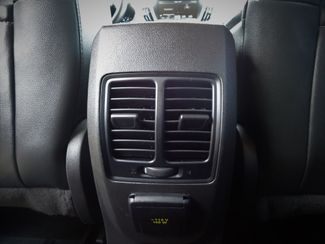 2015 Ford Escape SE LEATHER. HTD SEATS. REAR SEAT AIR SEFFNER, Florida 24