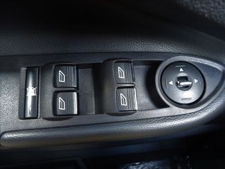 2015 Ford Escape SE LEATHER. HTD SEATS. REAR SEAT AIR SEFFNER, Florida 30