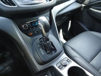 2015 Ford Escape SE LEATHER. HTD SEATS. REAR SEAT AIR SEFFNER, Florida 33