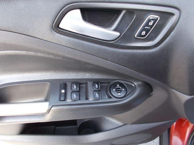 2015 Ford Escape SE Shelbyville, TN 22