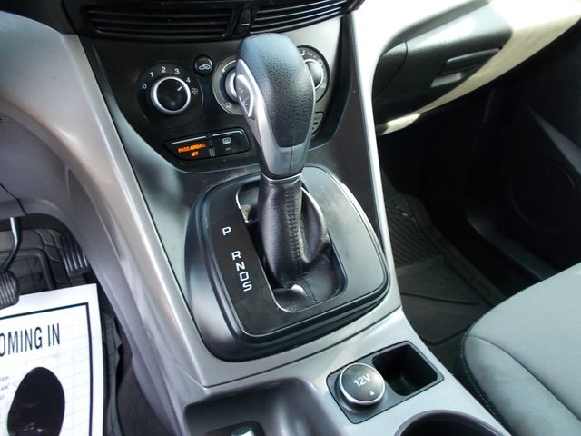 2015 Ford Escape SE Shelbyville, TN 24