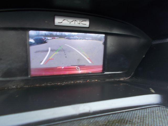 2015 Ford Escape SE Shelbyville, TN 25