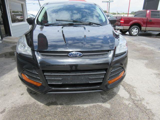 2015 Ford Escape S south houston, TX 5