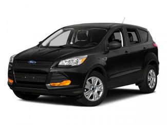 2015 Ford Escape S in Tomball, TX 77375