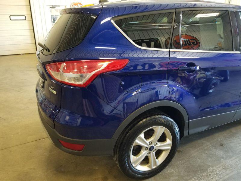 2015 Ford Escape SE  in , Ohio