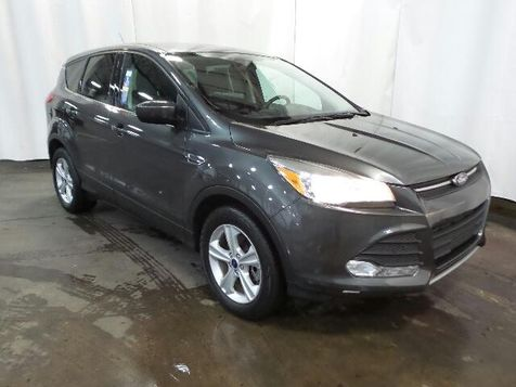 2015 Ford Escape SE in Victoria, MN