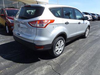 2015 Ford Escape S Warsaw, Missouri 10