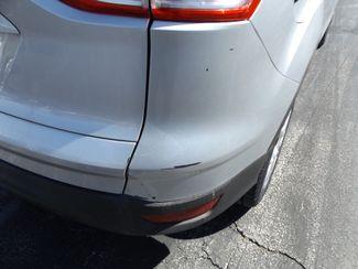 2015 Ford Escape S Warsaw, Missouri 11