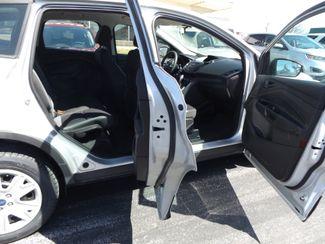 2015 Ford Escape S Warsaw, Missouri 13