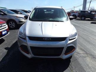 2015 Ford Escape S Warsaw, Missouri 2