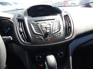2015 Ford Escape S Warsaw, Missouri 24