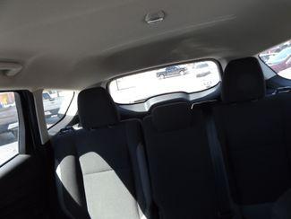 2015 Ford Escape S Warsaw, Missouri 26