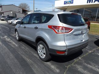 2015 Ford Escape S Warsaw, Missouri 3