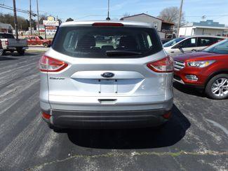 2015 Ford Escape S Warsaw, Missouri 4
