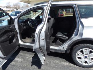 2015 Ford Escape S Warsaw, Missouri 5