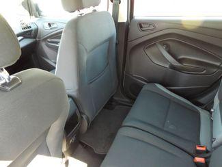 2015 Ford Escape S Warsaw, Missouri 6