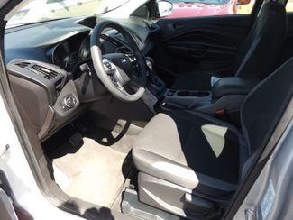 2015 Ford Escape S Warsaw, Missouri 8