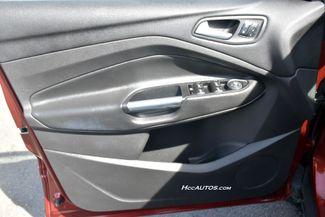 2015 Ford Escape Titanium Waterbury, Connecticut 25