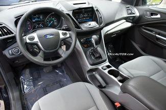 2015 Ford Escape SE Waterbury, Connecticut 11